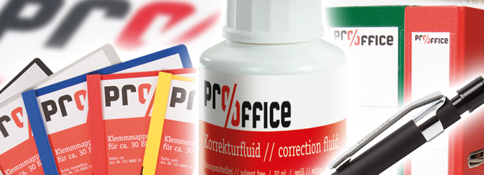 Pro/Office-Shop