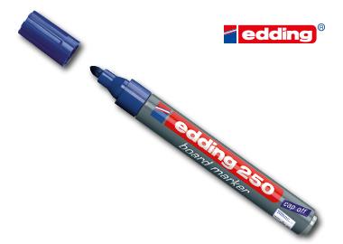 edding Boardmarker 250