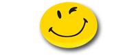 Franken Magnet Happy