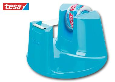 tesa® Tischabroller Easy Cut Compact