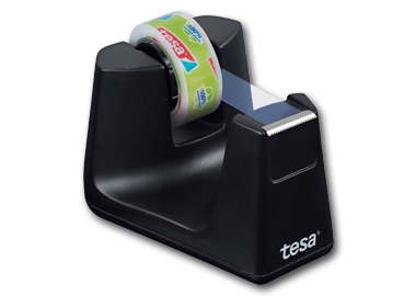 tesa® Tischabroller ecoLogo® Smart