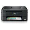 Tintenstrahl-Multifunktionsdrucker MFC-J880 DW