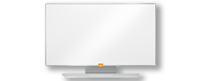 Nobo® Whiteboard Widescreen Format