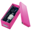Leitz Archivbox Click & Store CD-Box @LEI60410023