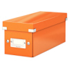 Leitz Archivbox Click & Store CD-Box @LEI60410044