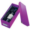 Leitz Archivbox Click & Store CD-Box @LEI60410062